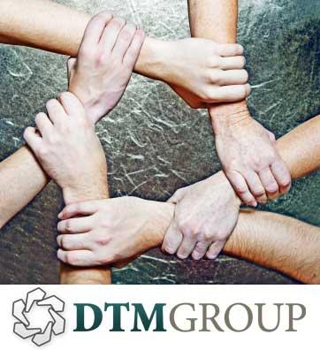 dtm_hands