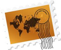 postal_data_global