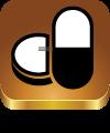 medication-icon