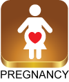 pregnancy-icon