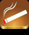 smoking-icon